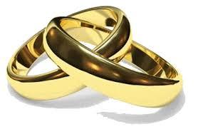 mariage islam le mariage en islam l incitation au mariage