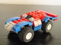 rally mini truck lego ideas mini dakar rally cars with suspension
