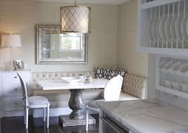 contemporary modern kitchen kitchen dazzling modern kitchen nook contemporary with breakfast