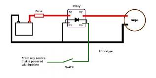 wiring diagram for off road lights u2026 pinteres u2026 u2013 readingrat net