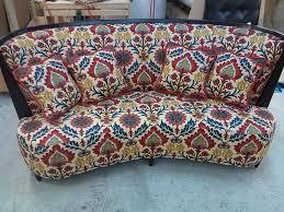 Custom Made Patio Furniture Covers - tapiceria arol u0027s style upholstery tapiceria