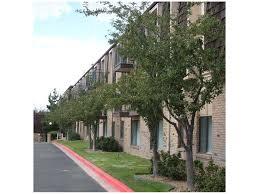 3 bedroom apartments in albuquerque academy heights apts apartments albuquerque nm walk score