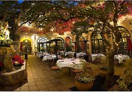 wedding venues inland empire garden wedding venue inland empire riverside