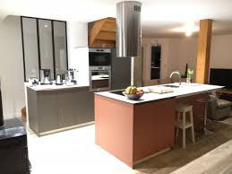 tout pour la cuisine aubiere cuisines jean oleksiak cuisiniste aubière 63170