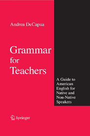 112 best esl textbook images on pinterest english grammar