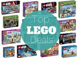 lego black friday black friday deal 42 huge lego deals roundup passionate