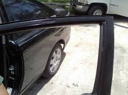 honda civic windshield replacement cost car window replacement rowe