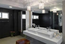 New Orleans Style Bathroom Bathroom Sinks Bathroom Vanity Sink Gharexpert Com