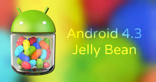 android jellybean galaxy note 2 lte version gt n7105 gets android jelly bean 4 3