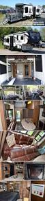 12 best comfort camping in an rv images on pinterest luxury