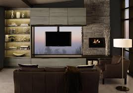 livingroom cabinets 20 living room cabinet designs decorating ideas design trends