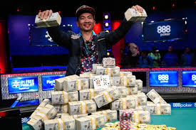 2017 world series of poker final table wsop signs new 4 year deal scraps november nine format las vegas