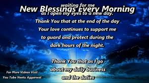 thanksgiving prayer for all the blessings thank you lord for waking me up today and allowing me to see