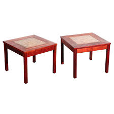 coffee table leather top surprising leather end tables decorating sofas wonderful queen