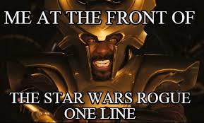 One Line Memes - meme creator heimdall meme generator at memecreator org