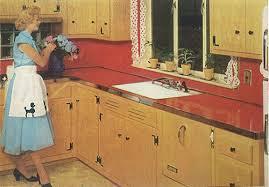 Kitchen Countertops Laminate Wilsonart Not Your Grandma U0027s Laminate Inspired To Style