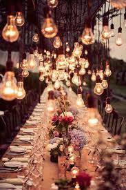 Backyard Wedding Ideas For Fall Fall Wedding Ideas For The Ultimate Backyard Barnhouse Country