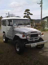 toyota land cruiser 70 series for sale nz canada jpn car name for sale burma mogok ruby dealer put