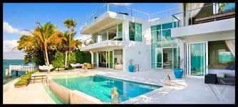 top 10 bachelor party beach house locations east coast west coast