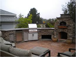 backyards fascinating backyard brick oven plans backyard