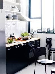 space saving ideas for small kitchens kitchen small kitchens space saving ideas kitchen spaces design