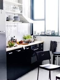 space saving ideas kitchen kitchen small kitchens space saving ideas kitchen spaces design