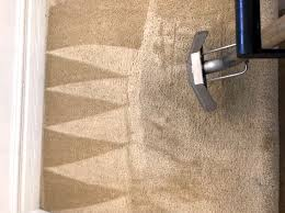 Sofa Cleaning Las Vegas Carpet Cleaning Las Vegas Quality Service And Great Deals