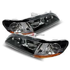 2002 honda accord headlight bulb sixth generation honda accord 1998 2002 dash z racing
