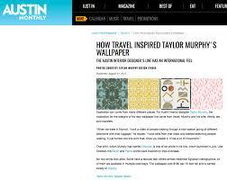 press u2014 taylor murphy design studio
