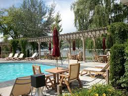 Patio Furniture Vernon Bc by Strand Lakeside Resort Bc Vernon Canada Booking Com
