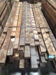 reclaimed exotic japanese u0026 euro beech wood planetreuse