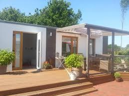 Schl Selfertiges Haus Kaufen Haus Zum Verkauf 14476 Potsdam Mapio Net