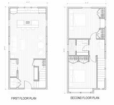 free modern house plans stunning square house designs free printable images house