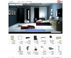 Design Your Home Online Free Design Your Bedroom Online Remesla Info