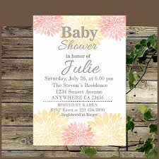 Raffle Tickets For Baby Shower Invitations Baby Shower Diaper Invites For Baby Shower Elegant