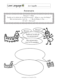 graded worksheets for basic classroom object vocab by lisaoes