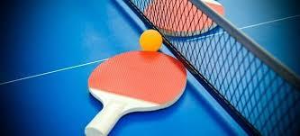 Walmart Ping Pong Table Pink Pong Table U2013 Littlelakebaseball Com