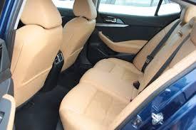 nissan maxima seat covers 2016 nissan maxima quick drive u2013 4 door sports car u2013 sam u0027s thoughts
