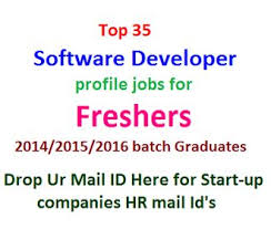 Best Resume For Fresher Mechanical Engineer by The 25 Best Fresher Jobs Ideas On Pinterest Freshers Vacancy