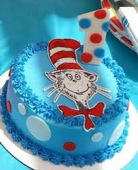 dr seuss smash cake ideas 28 images 35 best images about 1st