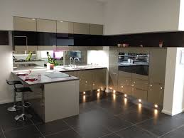 Kitchen Cabinets Modern by Handleless Kitchen Doors Kitchen Cabinets Modern Replacement