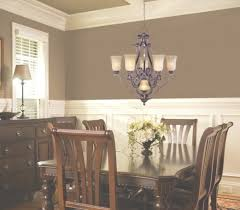 dining room light fixtures lowes 45 best of chandeliers at lowes