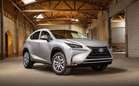 lexus is 300 h wiki 2015 lexus nx 300h images reverse search