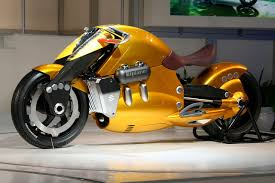 fastest car in the world 2050 10 crazy concept bikes to ride in future youtube