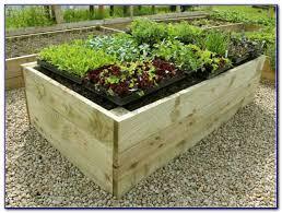 Raised Garden Beds Kits Raised Garden Bed Kits Mitre 10 Garden Home Decorating Ideas