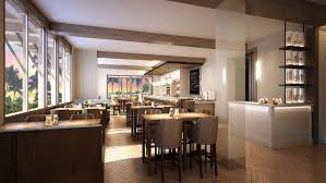 restaurant supervisor job the westin fort lauderdale beach