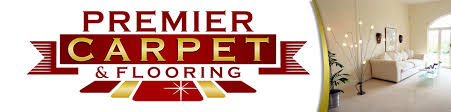 best brands best prices on carpet hardwood laminate vinyl and