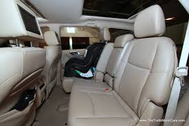 nissan pathfinder seat covers pre production review 2013 nissan pathfinder the truth about cars