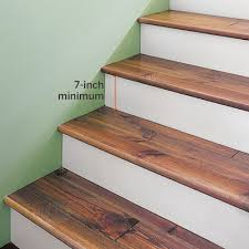 Stairs To Basement Ideas - read this before you finish your basement basements staircases