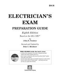 electricianexam 2011nec pdf electrical wiring electrician